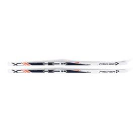 Лыжи Fischer SPORTY WAX NIS N46216, интернет-магазин Sportcoast.ru