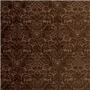 Ткань Mirella