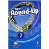 Round up russia 2 sb&cd-rom pack
