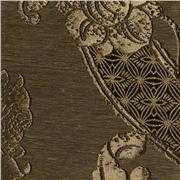 Ткань LEMERCIER 51