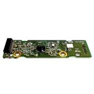 Плата определения чипов CSIC принтера  Epson Stylus Photo R290 /RX610 /RX615 (E6732)
