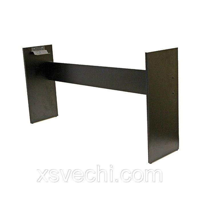 Стойка для цифрового пианино Lut-Y-45