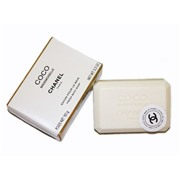 Мыло Chanel Coco Mademoiselle 150 g (бел)
