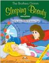 sleeping beauty    teacher's book - книга для учителя