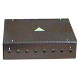 """Контроль ламп 8 (для """"Timer-04""""), интернет-магазин товаров для бильярда Play-billiard.ru"""