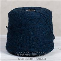 Пряжа Твид-мохер Твид 2718, 200м/50гр. Knoll Yarns, Mohair Tweed, Tweed