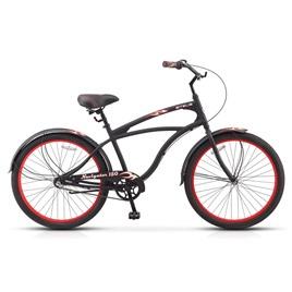 Велосипед Stels Navigator 150 Gent 3 sp, интернет-магазин Sportcoast.ru