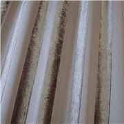Palladio / Boheme Stripe Mocha Ткань