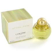 Lancome Парфюмерная вода Attraction 100ml (ж)