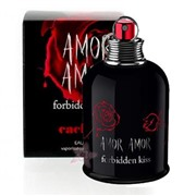 Cacharel Amor Amor Forbidden Kiss 100ml