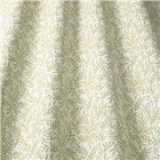 Ткань Leaf vine Moss