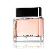 Givenchy Парфюмерная вода Dahlia Noir (ж)