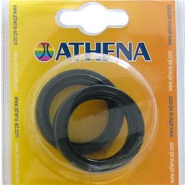 Пыльники передних амортизаторов Athena [40x56.5/59x15] - Honda CBR600RR - 2005-15