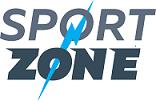 Sport Zone является официальным представителем всемирно известных компаний.Только оригинальная и самая качественная продукция для спортсменов от мировых брендов премиум класса.