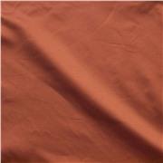 Ткань SMOOCH 07 WINE