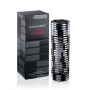 Davidoff The Game 100 мл