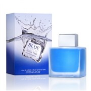 Antonio Banderas Blue Cool Seduction 100 Мл