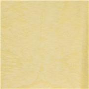 Ткань HERMITAGE DAMASK 03721 col 32 LEMON des.2/3735 140 cm