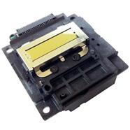 FA04000/ FA04010  Печатающая головка Epson L120 /L130 /L210 /L300 /L350 /L366 /L456 /L550 /L555 /WF2010 /WF2510 /WF2540 /XP302 /XP303 /XP306 /XP313