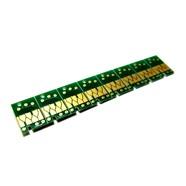 Чипы Epson Stylus Pro 4800 /7800 /9800