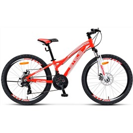 "Велосипед Stels Navigator 24"" 460 MD V020, интернет-магазин Sportcoast.ru"