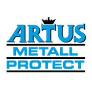 ARTUS METALL PROTECT 500 мл