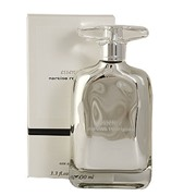 Narciso Rodriguez Парфюмерная вода Essence 100 ml (ж)