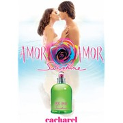 Amor Amor SunShine 100ml