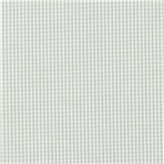 Ткань EPIC 04 SESAME