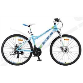 Велосипед Stels Miss-5100 MD V020, интернет-магазин Sportcoast.ru