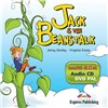 jack and the beanstalk multi-rom