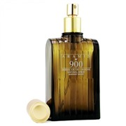 Aramis 900   100ml Men