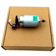 RK2-8507-0000 Электродвигатель (мотор) принтера HP LJ Pro M102 /M104 /M106 /M130 /M132 /M134