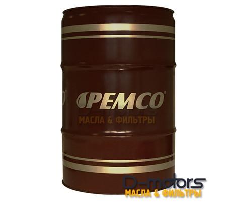 PEMCO iDRIVE 340 5W-40 (1л.) розлив