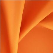 Ткань Indigo Pumpkin/20