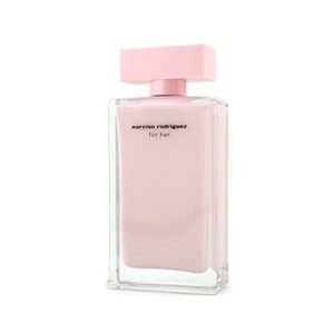 Narciso Rodriguez  for her parfum 100ml