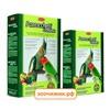 Корм Padovan Grand Mix Parroccetti для средних попугаев основной (400 гр)