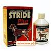 Препарат TRM Страйд Плюс для лечения и профилактики заболеваний суставов собак (200 мл)