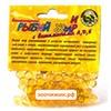 Жир рыбий Вака в капсулах с омега-3 (100 шт)