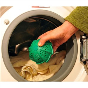 "Шар Для Стирки ""Чистота"" Washing Ball"