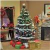 Гирлянда на елку Tree Dazzler Три Дазлер 48 шт.
