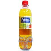 Упаковка яблочного напитка Selters Apfelschorle 0,5 в пластике - 24 шт.