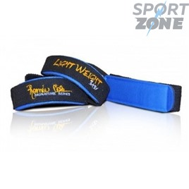 Лямки для тяги Ronnie Coleman Signature Series