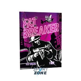 Busta Cap Пробники Fat Breaker