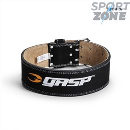 Пояс с отягощениями GASP Training Belt, Black
