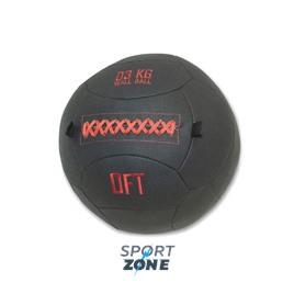 Тренировочный мяч Wall Ball Deluxe 3 кг