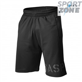 Спортивные шорты GASP Essential Mesh Shorts, Black