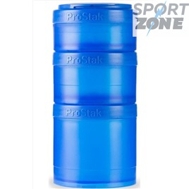ProStak - Expansion Pak Full Color синий