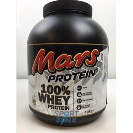 Протеин Mars Protein 800г и 1800г