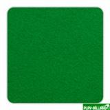 Сукно «Strachan Snooker Championship No.10» 191 см, 931 гр/м (желто-зеленое), интернет-магазин товаров для бильярда Play-billiard.ru